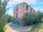 HOUSE WITH GREAT POTENTIAL FOR TOURISM AND RENT - KUKLJICA, ISLAND OF UGLJAN